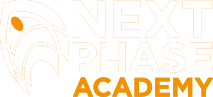 Next Phase Academy logo